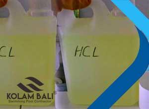 HCL_chemical-kolam-renang