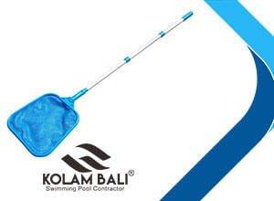alat alat kolam renang_telecospic handle