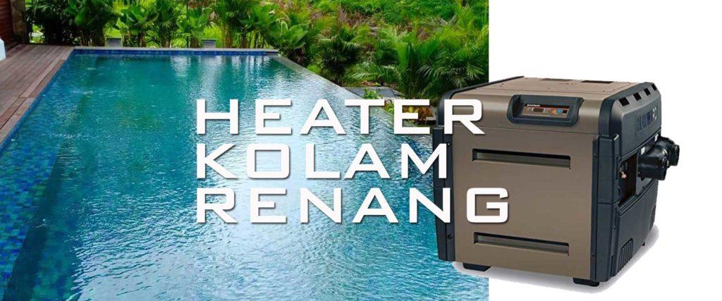 heater-kolam-renang